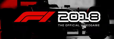 F1 2018 Headline Edition  Review 2