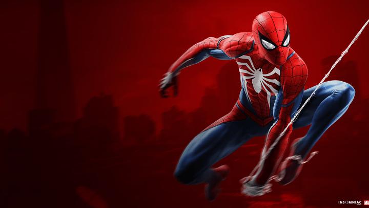 Insomniac games announces 3 DLC for Spiderman