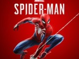 Spider-Man  (PS4) review