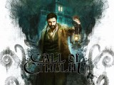 Call of Cthulhu review 8