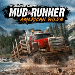 Spintires mud runner 6