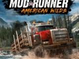 Spintires mud runner 6