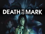 Death Mark Review 8