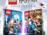 LEGO Harry Potter Collection 5