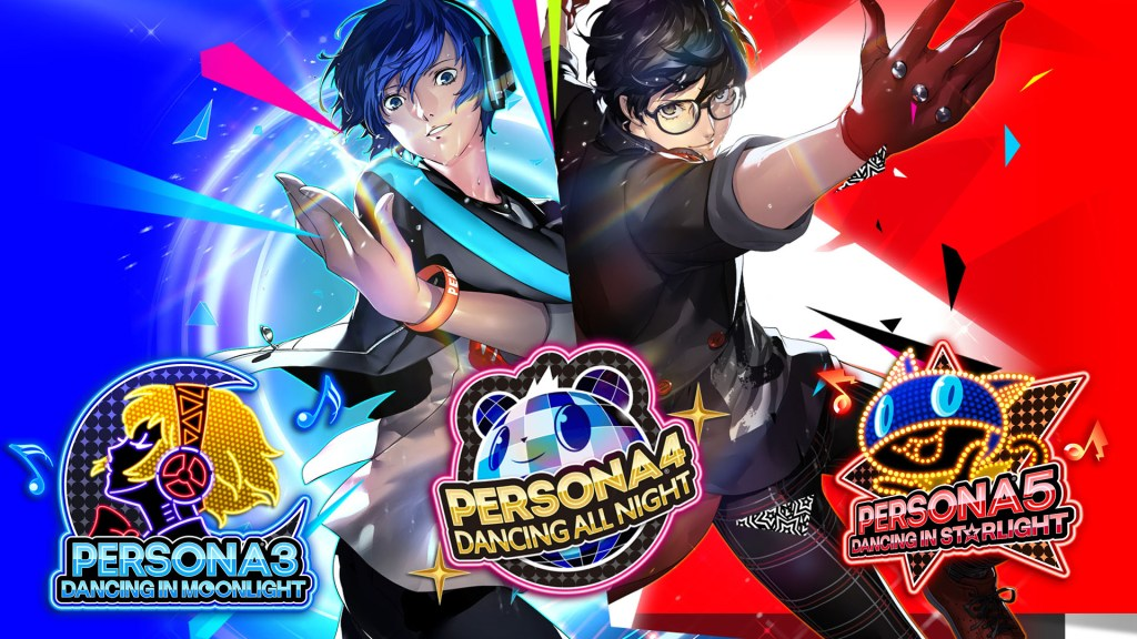 persona-dancing-endless-night-collection