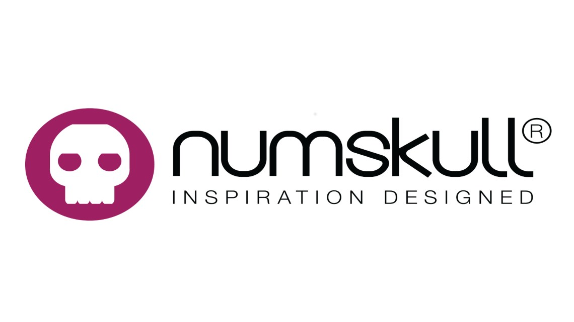 NumSkull have announced their official Anthem merch Products
