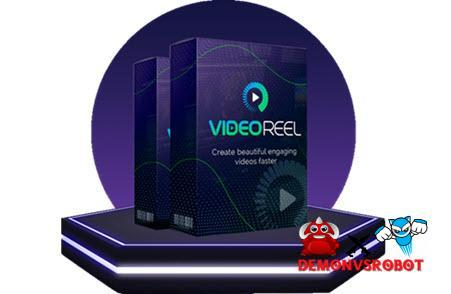 VideoReel 2021 + OTOs