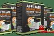 Affiliate Marketing Newbie to Pro + OTOs