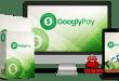 GooglyPay + OTOs