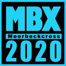 MBX2020