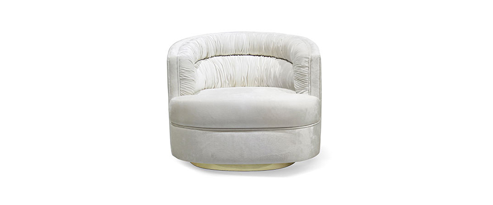 chair design brands steel easy with cloth cocktail by koket demorais international armchair