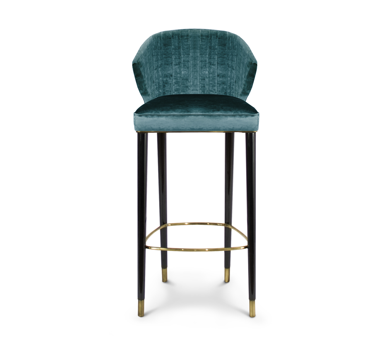 bar stool chair design target outdoor chairs black nuka by brabbu demorais international