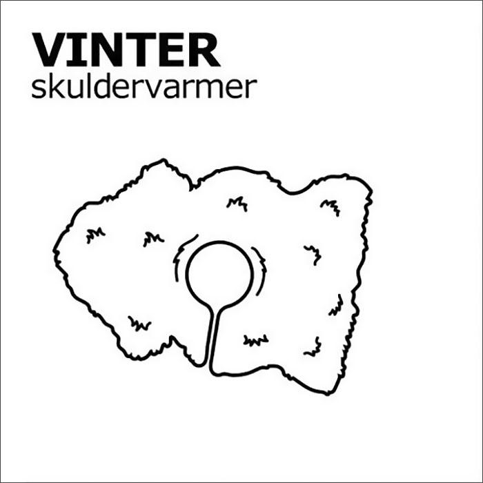 Ikea a décidé de vous livrer les secrets du manteau tapis