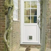 uPVC patio doors | Sliding patio doors | Inspire