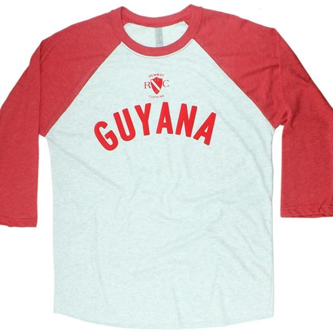 guyana_crest_red