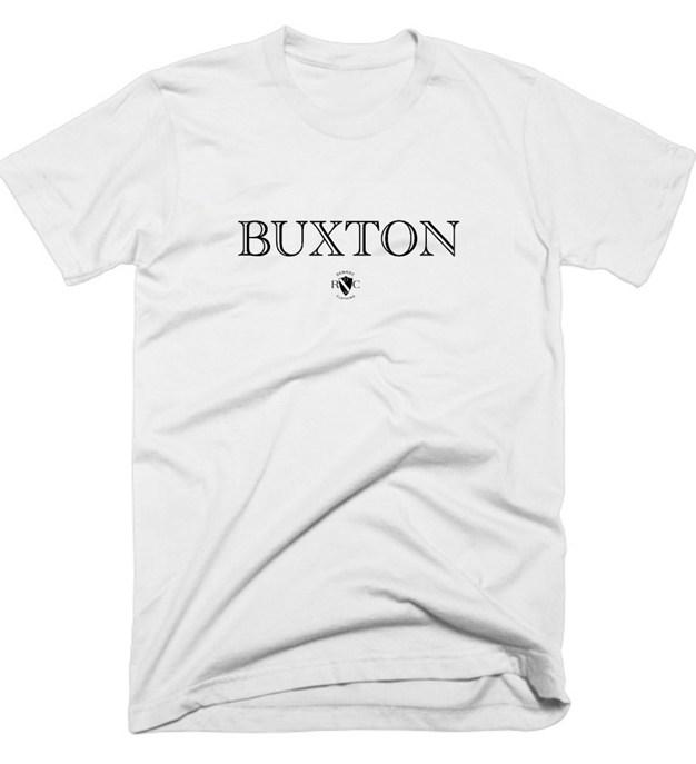 buxton_white