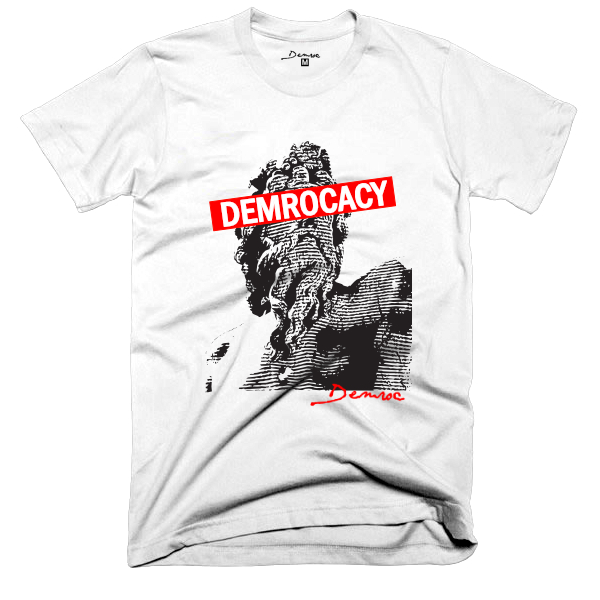 DemRocacy