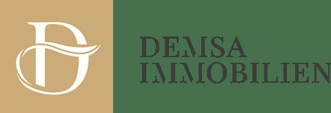 Demsa-logo-1