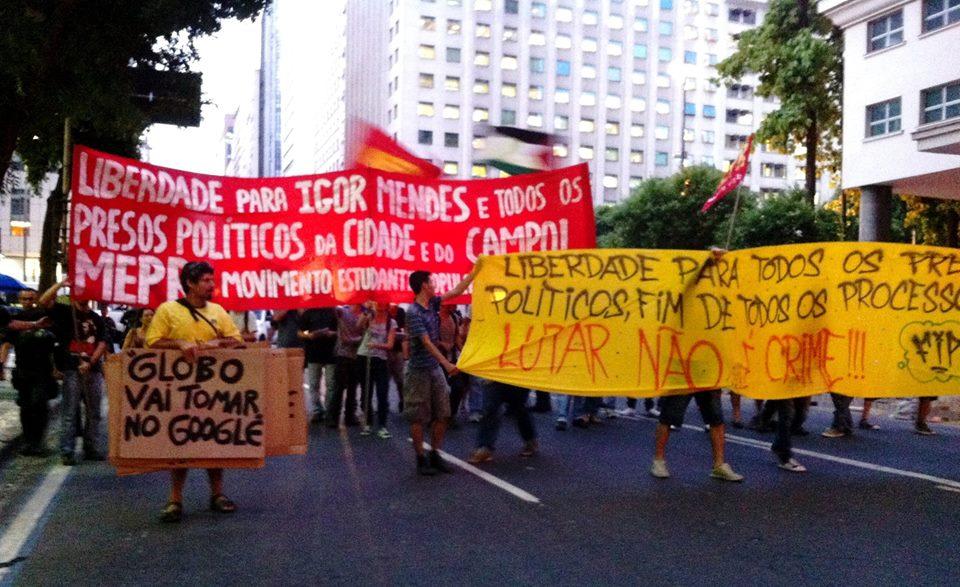 Bildergebnis für igor mendes brasilien