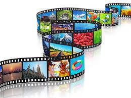 Hooq vs iflix vs Netflix: A Comparison of Subscription Video