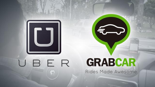 Image result for uber grab
