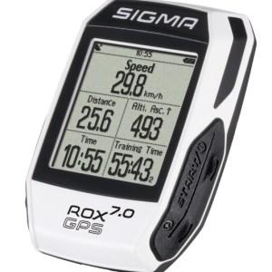 Sigma Rox 7.0 bel