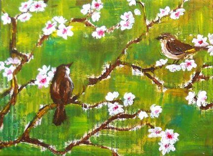 spring-birds