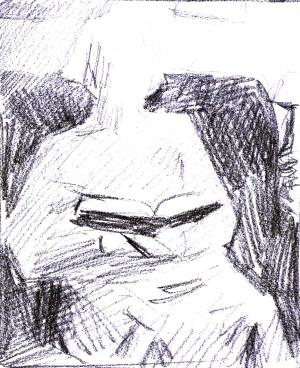 Livia sketch1