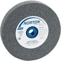 Norton Grinding Wheels For Sale