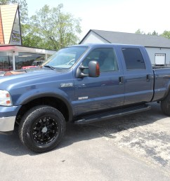 4 4 crew cab factory brake controller tow package power windows locks and mirrors am fm cd bed liner running boards [ 4608 x 3456 Pixel ]