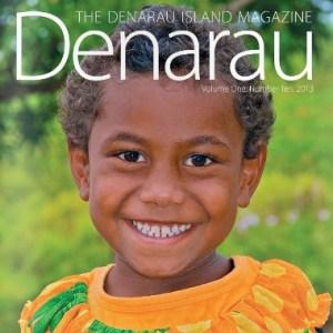 Denarau Island Magazine