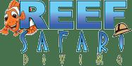 Reef Safari Fiji