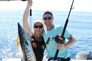 Denarau Game Fishing Club