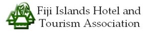 Fiji Hotel and Tourism Association