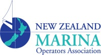 New Zealand Marina Operators Association  (NZMOA)