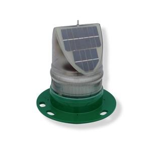 SL-70 Solar Marine Lantern 2-3NM+