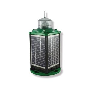 SLC-310 Solar Marine Lantern 3–5NM+