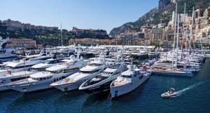 Fiji To Be Part Of The Monaco Boat Show 2018