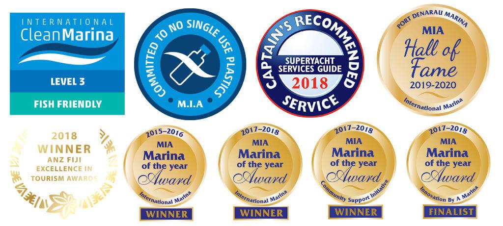 PDML Awards_Badges
