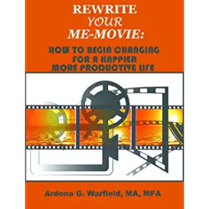 Rewrite Your Me-Movie
