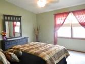 Master Bedroom 1 (2)