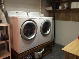 Laundry Room1