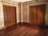 entry-living-room-2