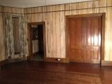 entry-living-room-3