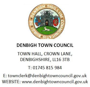 Denbigh Town2