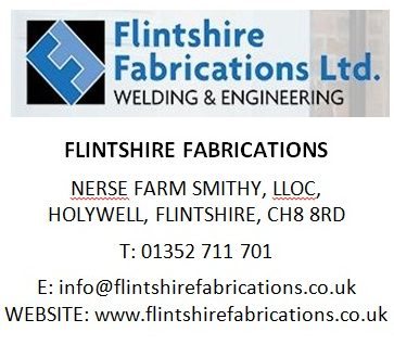 Flitnshire Fabrications 2
