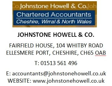 Johnstone Howell 2