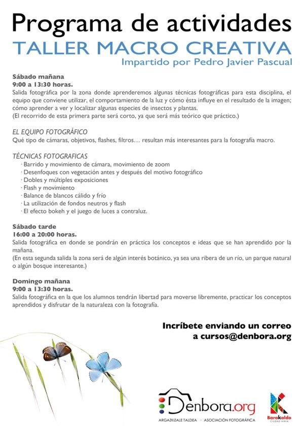 cartel-programa-taller-macro