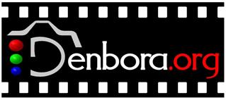 denbora logo
