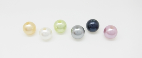 Perlas dencanto 1